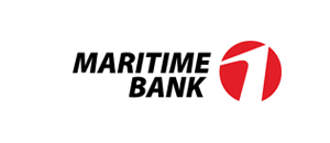 maritime-bank