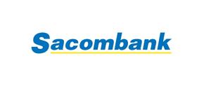 saccombank