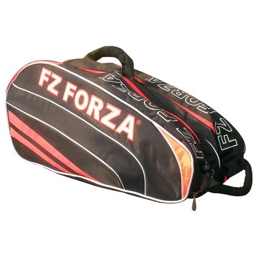 Túi Forza 301651-04151