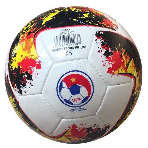 BÓNG ĐÁ FIFA QUALITY PRO UHV 2.07 GALAXY