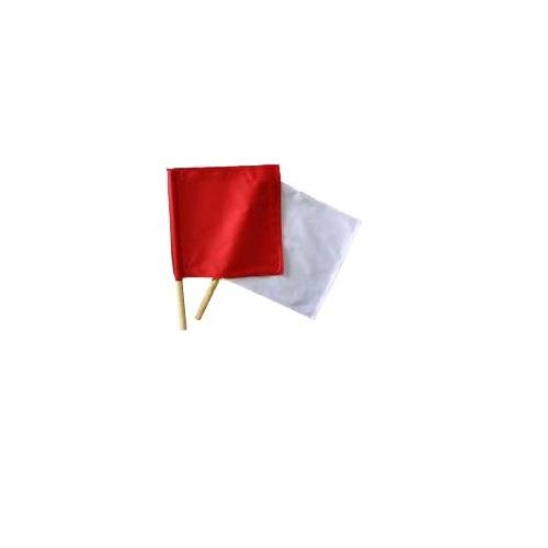 Bộ 2 cờ trọng tài - MARTY A1450