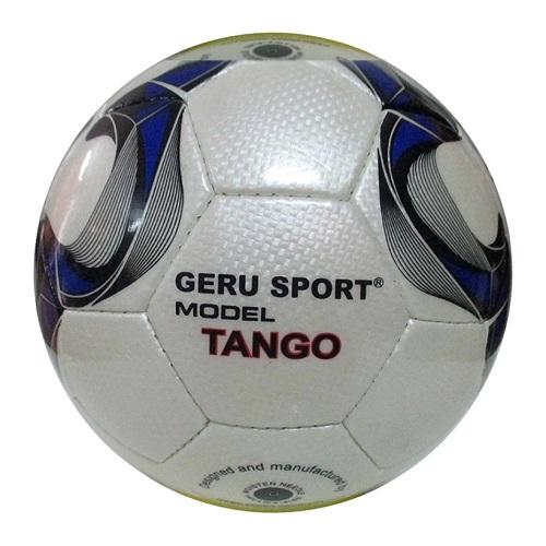 Quả bóng đá Geru Star Số 4 Tango