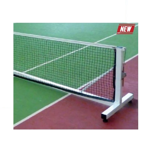 Trụ tennis di động - S25219