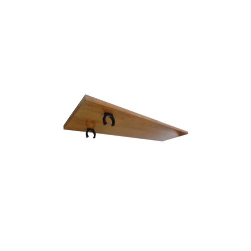 Bàn gác tay gỗ -S25331-02
