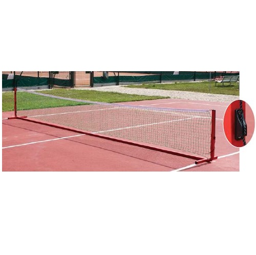 Lưới Mini tennis - S25936