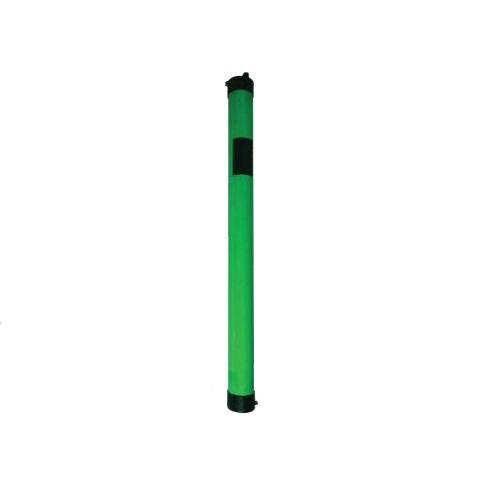 Ống nhặt bóng tennis - S25526