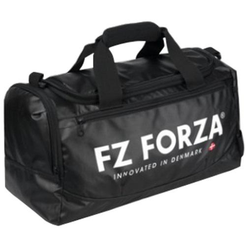 Túi cầu lông Forza Mont Sport