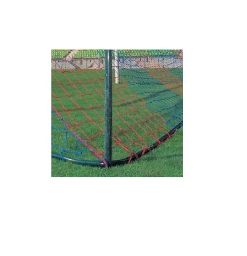 Băng giằng lưới - S12617