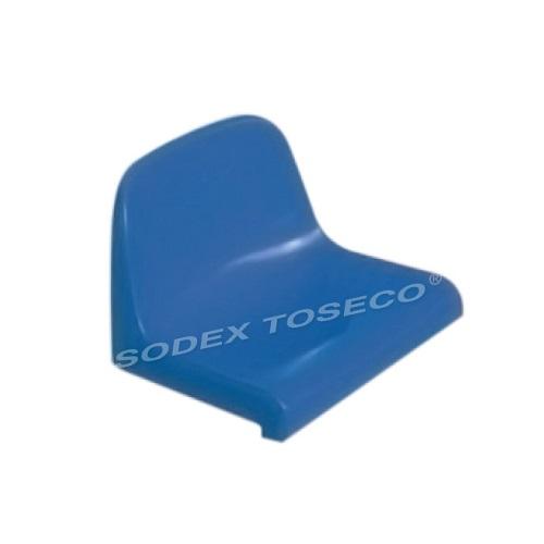 - Mặt ghế composite lưng hộp - S30504