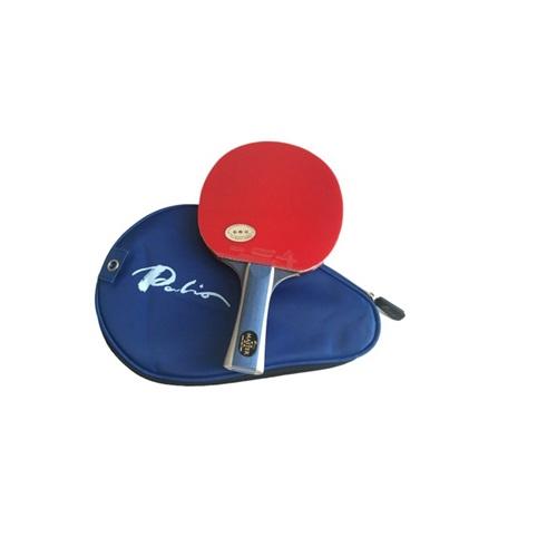 Vợt bóng bàn Palio Expert 2