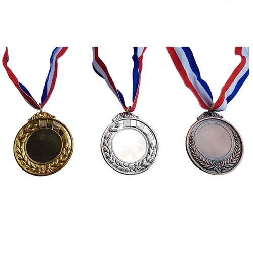 Huy chương vàng