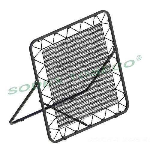Khung tập tennis - S16355