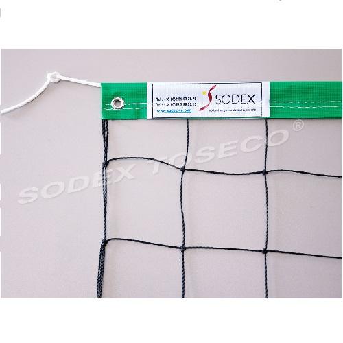 Lưới bóng chuyền bãi biển S32820-M