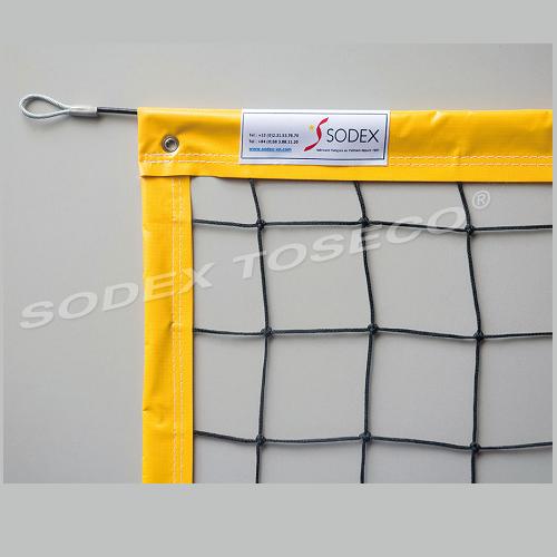 Lưới bóng chuyền bãi biển -S32859-M