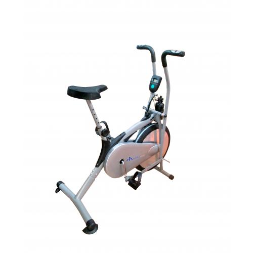 Xe đạp tập thể dục MO2060 MOFIT