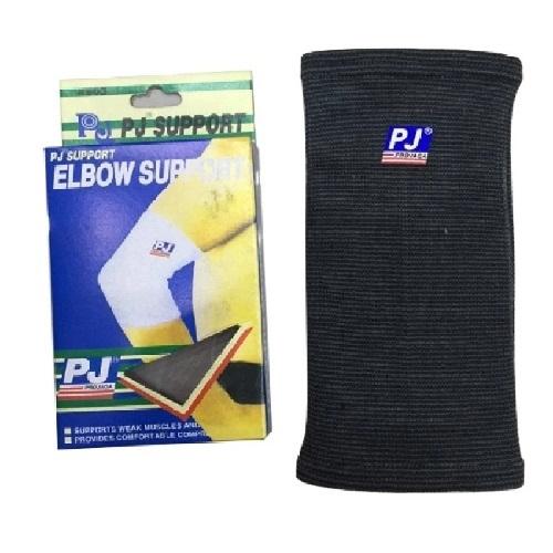 Băng bảo vệ khuỷu tay PJ 603