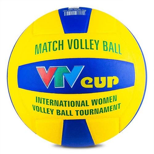 Banh bóng chuyền VTV Cup