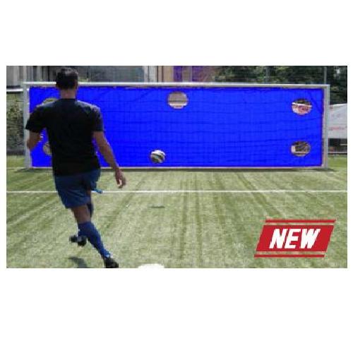 BẠT PVC TẬP KỸ NĂNG S12585