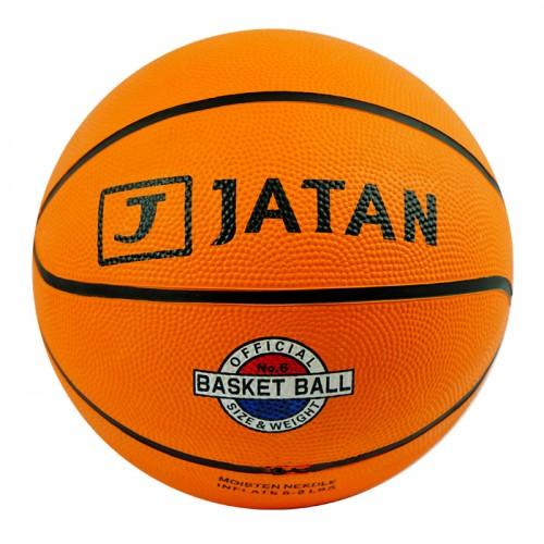Bóng rổ Jatan D3000 số 6