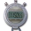 Đồng hồ Bấm giây 2 láp JUNSD 602