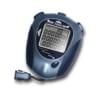Đồng hồ bấm giây - Chuyên dụng 10 láp JunSD 9001