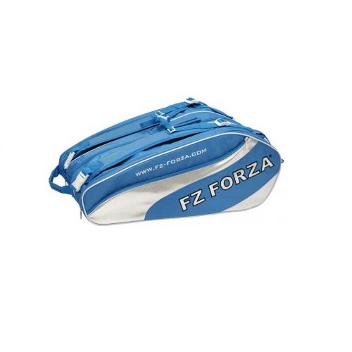 Túi vợt cầu lông Creston 301410 - 01105