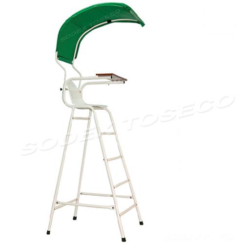 Ghế trọng tài tennis S25335