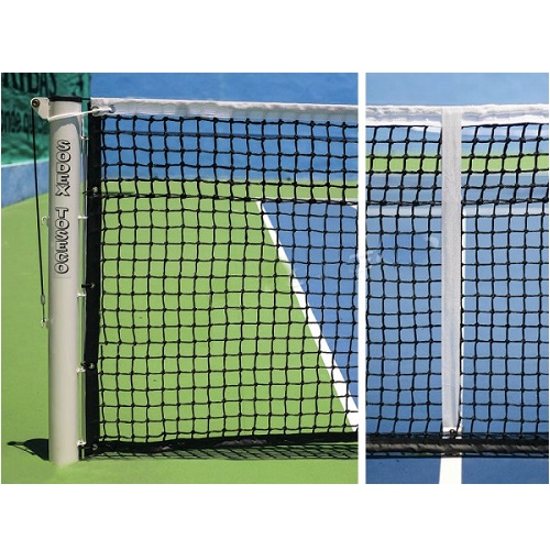 Lưới tennis sợi BR -S25898