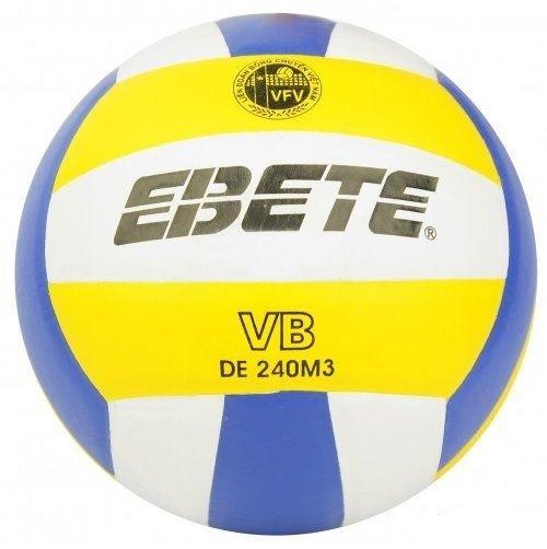 Quả bóng chuyền Động Lực Ebete DL 240M3