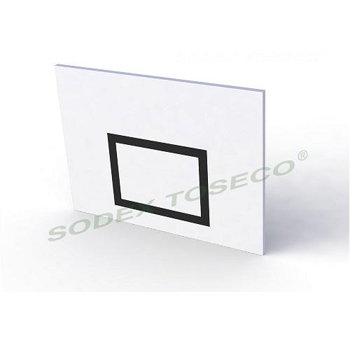 BẢNG RỔ COMPOSITE 1200X900 -S14520