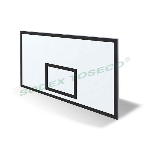 BẢNG RỔ COMPOSITE 1800X1050 S14530