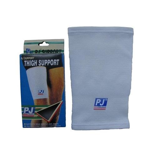 Băng bảo vệ đùi PJ PJ-602 (Trắng)