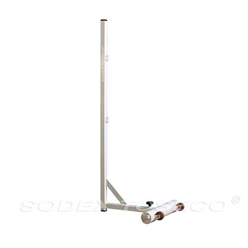 Trụ cầu lông thi đấu S27030 (BA 520)