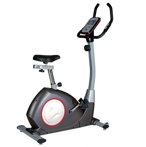 Xe đạp cố định Genus - 101