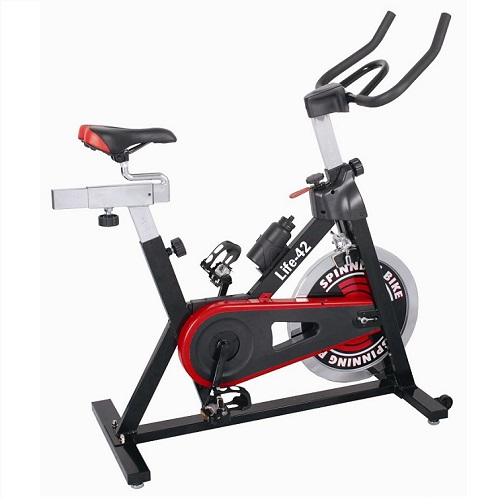 Xe đạp cố định Life 42