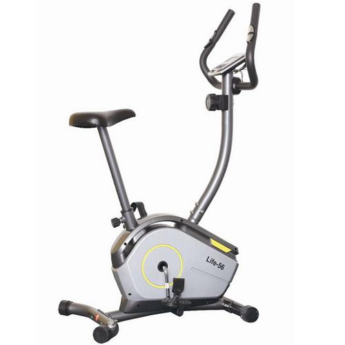 Xe đạp cố định Life 56