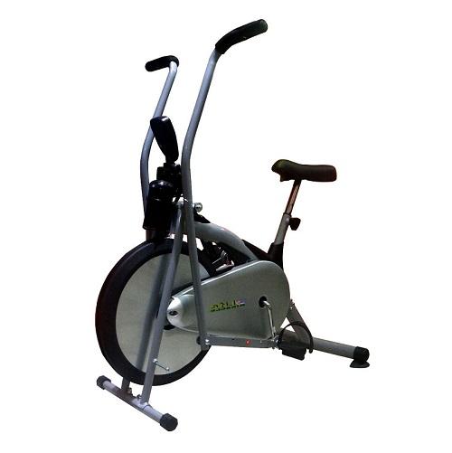 Xe đạp liên hoàn LIFE 902